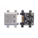Charging Connector For Samsung Galaxy J5 - Maxbhi Com