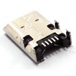 Charging Connector for Videocon Infinium Zest Pro