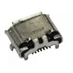 Charging Connector for Videocon V1585