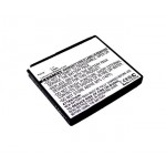 Battery For Xtouch X3 By - Maxbhi.com