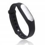 Smart Fitness Band for Asus P527 - DD21 by Maxbhi.com