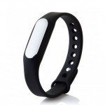 Smart Fitness Band for Samsung Galaxy Core Advance I8580 - DD21 by Maxbhi.com