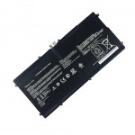 Battery For Asus Eee Pad Transformer Prime 32gb By - Maxbhi Com