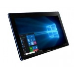 Lcd With Touch Screen For Micromax Canvas Laptab Lt777 Black By - Maxbhi.com