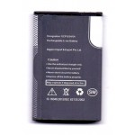 Battery For Nokia 105 By - Maxbhi.com