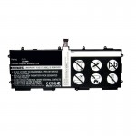 Battery for Samsung Galaxy Note 10.1 N8000