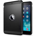 Back Case for Apple iPad mini 2 (with retina display) Black