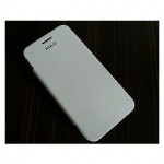 Flip Cover for XOLO Q700 White