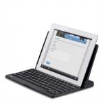 Keyboard For Apple iPad 3
