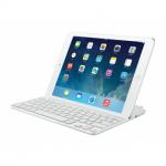 Keyboard For Apple iPad Air