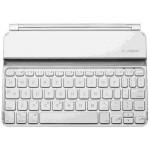 Keyboard For Apple iPad Mini