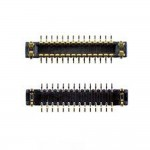 LCD Connector For Apple iPhone 5