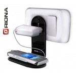 Mobile Holder For Nokia X2-00, X2