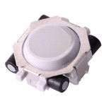 Trackball For Micromax Q75