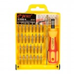 32 Pieces Screw Driver Set for Magicon MG-6600 by Maxbhi.com