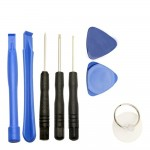 Opening Tool Kit for VIP Mobiles V777 with Screwdriver Set by Maxbhi.com