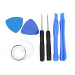 Opening Tool Kit for Lenovo P2 with Screwdriver Set by Maxbhi.com