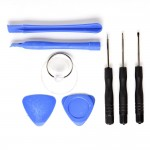 Opening Tool Kit for Meizu Pro 7 with Screwdriver Set by Maxbhi.com