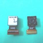 Camera Flex For Samsung Galaxy R I9103