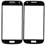 Front Glass Lens for Samsung I9190 Galaxy S4 mini