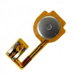 Home Button Flex Cable For Apple iPhone 3, 3G