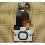 Keypad Flex Cable For Nokia 5610 Xpress Music
