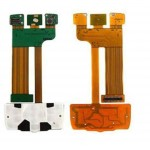 Keypad Flex Cable For Nokia E66