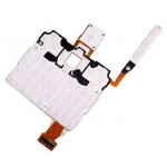 Keypad Flex Cable For Nokia E72