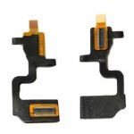 LCD Flex Cable For Nokia 6085