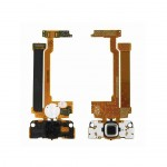 Slider Flex Cable For Nokia N96 - Maxbhi Com