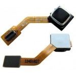 Trackpad Flex Cable For Blackberry Bold 9700