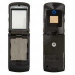 Full Body Housing for Motorola RAZR V3i