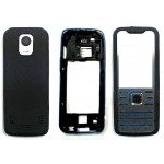 Full Body Faceplate For Nokia Supernova 7210 - Maxbhi.com