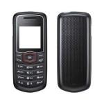 Full Body Housing For Samsung E1081t Black - Maxbhi.com