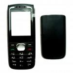 Full Body Panel For Nokia 1650 - Maxbhi.com