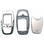 Full Body Panel For Nokia 6600 - Maxbhi.com