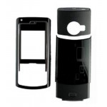Full Body Panel For Nokia N72 - Maxbhi.com