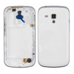 Full Body Panel For Samsung Galaxy S Duos S7562 - Maxbhi.com