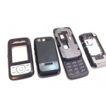 Full Body Faceplate for Nokia 5300 XpressMusic