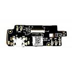 Charging PCB Complete Flex for Micromax Canvas Nitro 3 E455