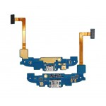 Charging Connector Flex Cable For Samsung Duos I8262 By - Maxbhi Com