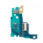 PCB for Sony Xperia XZ