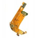 Flex Cable For Nokia 8800 Sapphire Arte By - Maxbhi Com
