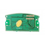 Keypad Flex Cable for Nokia N80