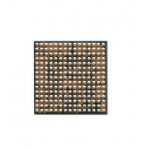 Small Power IC for Sony Xperia Z Ultra LTE C6833