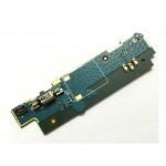 Vibrator Board for Sony Xperia E3 D2203