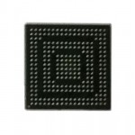 Small Power IC for Microsoft Lumia 950 Dual SIM