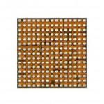 Small Power IC for Samsung Galaxy A5 A500H