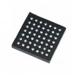 Controller IC for Sony Xperia Z1S