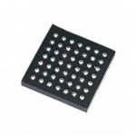 Controller IC for Sony Xperia Z4